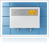 Water Temperature for Tankless Water Heater